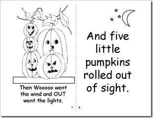 five little pumpkins4