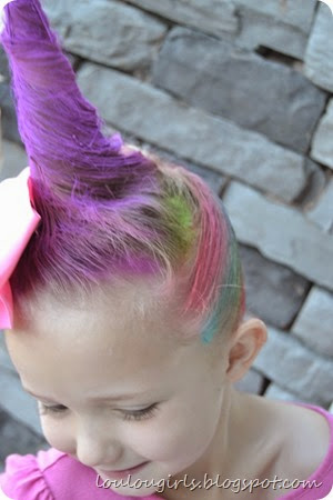 Crazy-Hair-Day-Ideas (19) - Copy