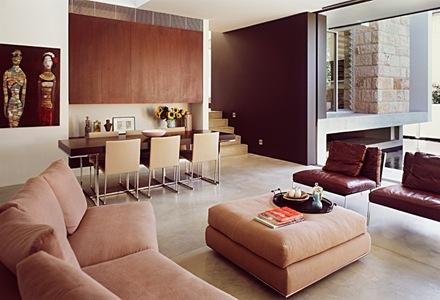 diseño-arquitectura-casa-LONGUEVILLE-HOUSE