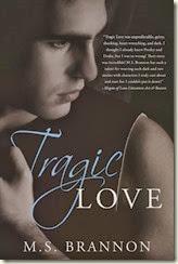 Tragic Love Ebook