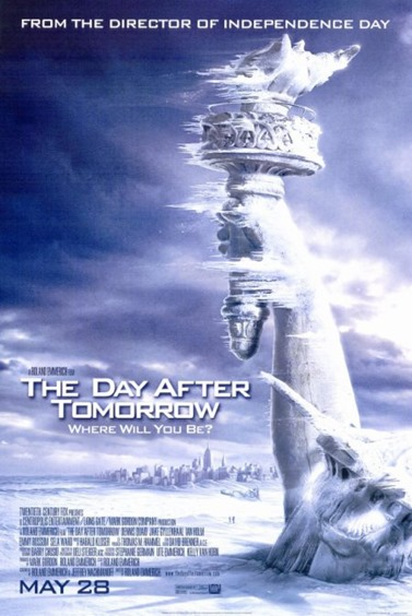 the-day-after-tomorrow-movie-poster