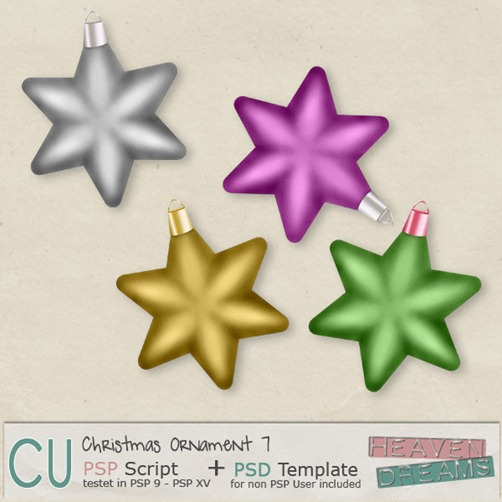 HD_christmas_ornament_7_prev