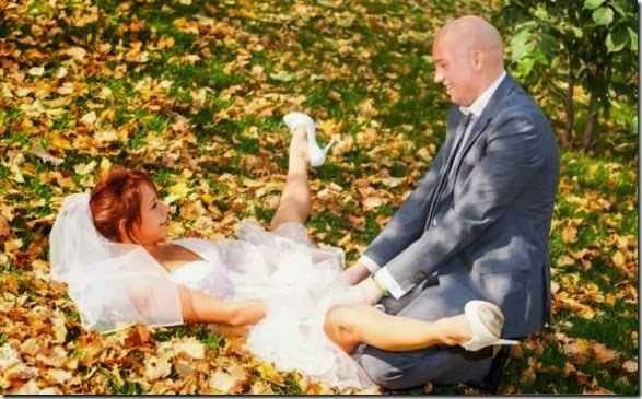 funny-wedding-photos-001