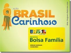 programa-brasil-carinhoso