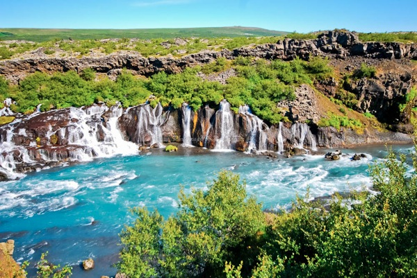 IcelandNEW  11
