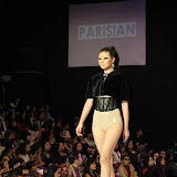 Philippine Fashion Week Spring Summer 2013 Parisian (23).JPG