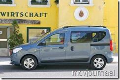 Dacia Dokker Autobild 07