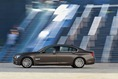 2013-BMW-7-Series-170