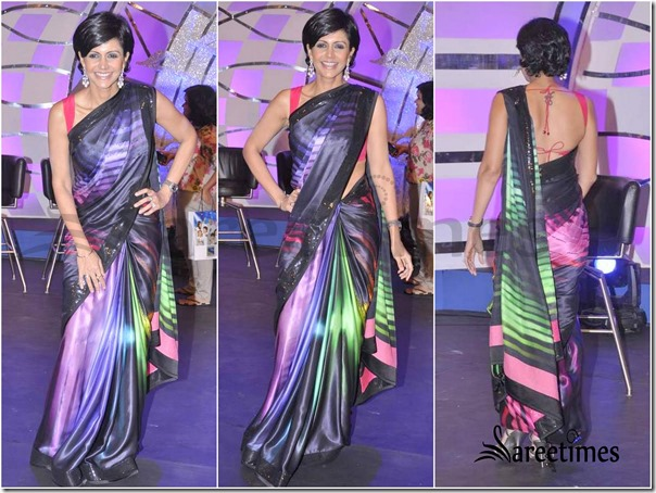 Mandira_Bedi_Satya_Paul_Saree (1)