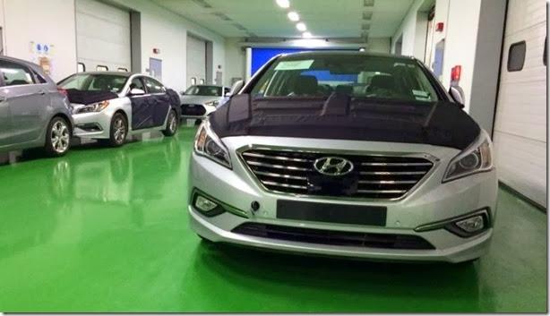 2015-Hyundai-Sonata-1[3]