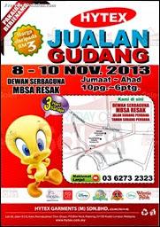 Leaflet Rawang HR 13 copy
