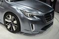 Subaru-Legacy-Concept-19