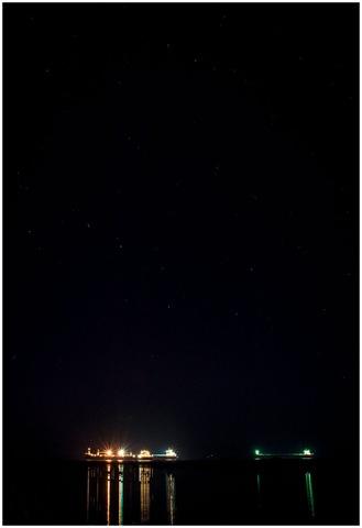 Starfield2