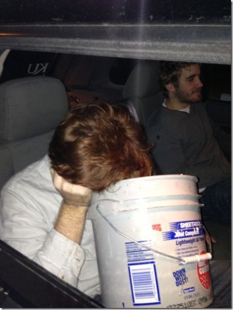 drunk-wasted-people-37