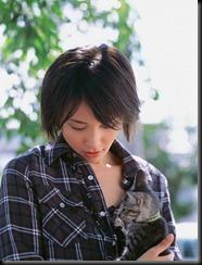yamasaki01_04_02