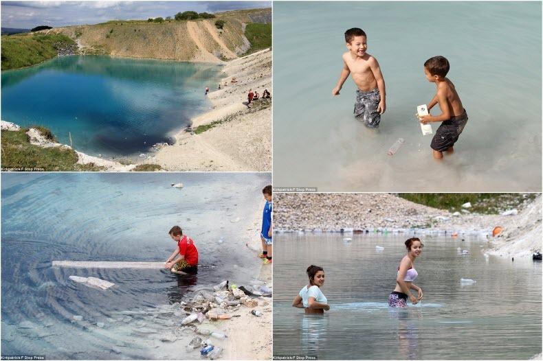 harpur-hill-blue-lagoon