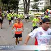 mmb2014-21k-Calle92-2919.jpg