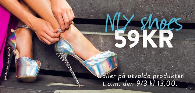 http://nelly.com/se/skor-fr%C3%A5n-59-campaign-1598/?utm_source=newsletter&utm_medium=email&utm_campaign=NLYWOMAN_2014_v10_ons_SE&prog_id=223049&affId=%202138884