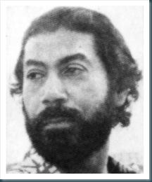 Eduardo de Oliveira e Oliveira