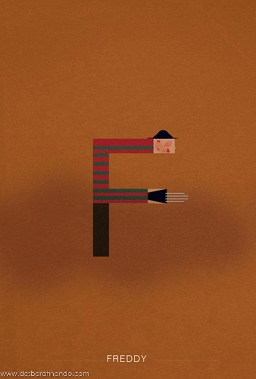 helvetica-my-hero-tipografia-herois-minimalista-desbaratinando (10)