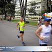 mmb2014-21k-Calle92-0589.jpg