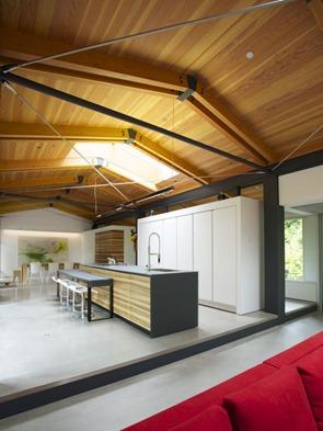 cocina-integrada-residencia-southlands