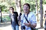VEREJNA_DISKUSIA_PARK_RACIANSKE_10092011_foto064male.JPG
