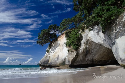 2012-04-25 New Zealand 044
