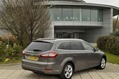 Updated-Ford-Mondeo-UK-17