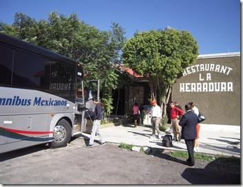 Bus La Moreliana (1)