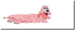 product-pink-poodle