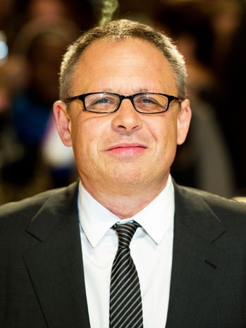 LONDON, ENGLAND - NOVEMBER 16: Director Bill Condon attends the UK premiere of The Twilight Saga: Breaking Dawn Part 1 at Westfield Stratford City on November 16, 2011 in London, England. (Photo by Ian Gavan/Getty Images)
