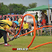 2012-07-29 extraliga lavicky 075.jpg