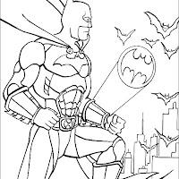 batman-114.jpg