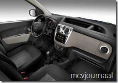 Dacia Dokker kleuren 07