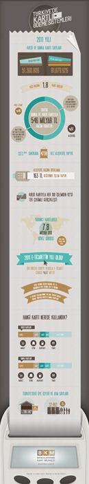 BKM_infografik_27.02.2012