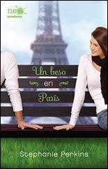 33 Un beso en París