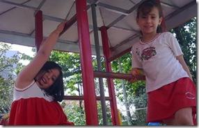 05-importancia-brincar-creche-escola-recreio-dos-bandeirantes-rio-de-janeiro-rj-ladybug