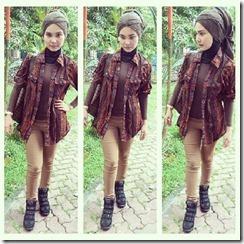Rafidah-Ibrahim