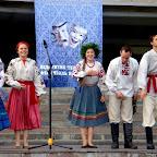 Kyjiv-Fest-056.jpg