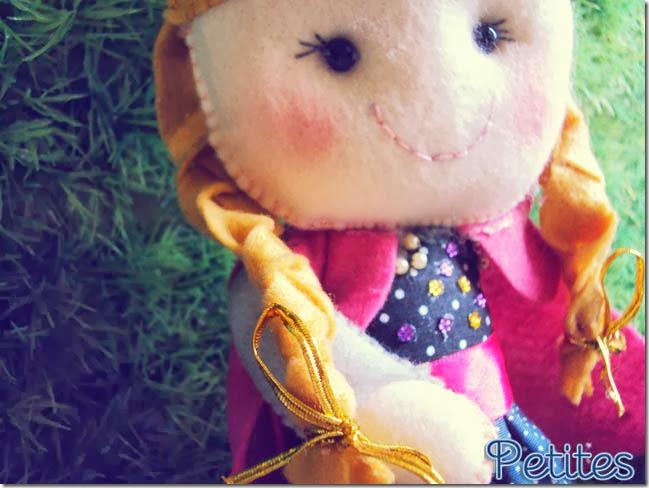 anna frozen_07