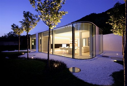paisajismo-casa-Lago-de-Lugano-JM-arquitectos