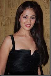 Anjana Sukhani _hot