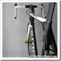 estro bikes bxe01 (2)