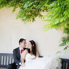Marwell-Hall-Wedding-Photography-LJPhoto-CSS-(130).jpg
