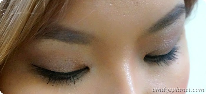 dollywink eyeliner review1
