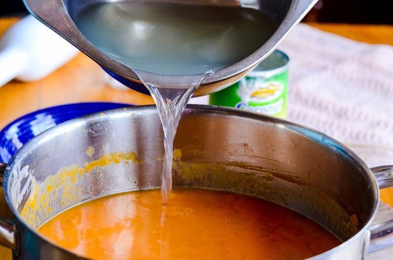 pumpkin soup-3112