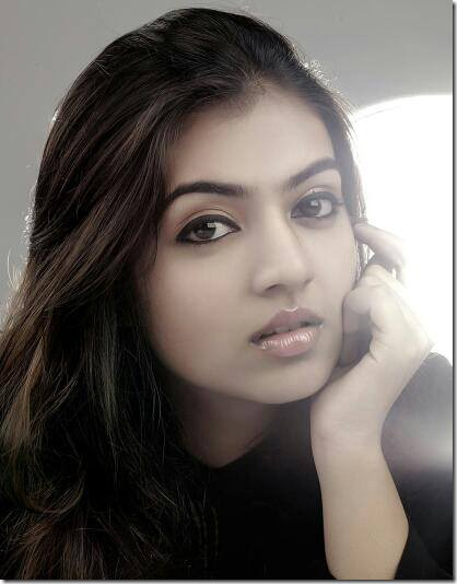 nazriya_nazim_latest_beautiful_photo