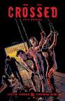 Crossed2014Special-Torture.jpg