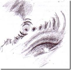 Desen facut cu ochii inchisi-02